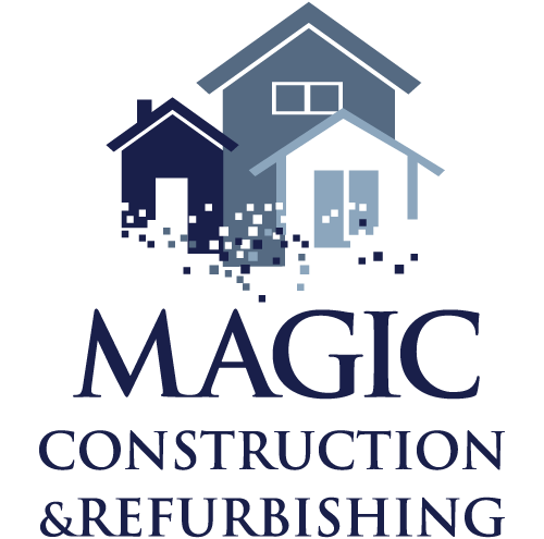 MAGIC'S CONSTRUCTION AND REFURBISHING